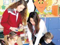 Okul Öncesi Öğretmenlerine 6 Saat Ek Ders Talebi