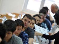 11 Ekim 2015 Yurtdışı Öğretmenlik Sınavı Soru ve Cevapları
