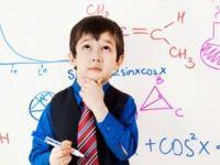 Bilsem sınavı ne zaman olacak 2016? Meb Özel yetenekli öğrenci sınavı Başvuru Tarihi ve Şartları Nelerdir? - Bilsen Sınavı Nedir