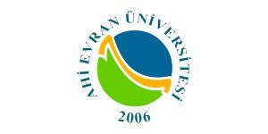 Ahi Evran Üniversitesi Öğretim Üyesi alım ilanı