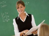 İl içine rekor sayıda öğretmen başvurdu