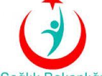 Sağlık Bakanlığı Atama ve Nakil Yönetmeliğinde değişiklik