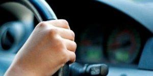 MEB, Direksiyon uygulama sınav ücretlerini belirledi