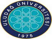 Uludağ Üniversitesi Öğretim Üyesi alım ilanı