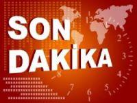 Ankara'da bomba istifa haberi