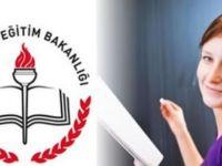 Öğretmen Atama Başvuru Ekranı Ve Formu 2016