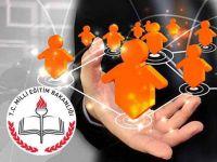 Özel Öğretim Kurumları Yönetmeliğinde Değişiklik