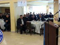 Ali Yalçın: Yalova Valisi Görevden Alınmalıdır