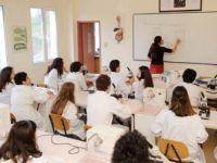 Okullar Dershanelerden Öğretmen Transferi Yapacak!