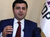 2015 HDP milletvekili aday listesi