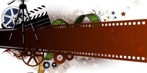 Bu hafta 4 film vizyona girecek
