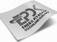 EPDK Görevde Yükselme Yönetmeliğinde değişiklik