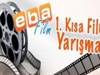 """""""EBA Film- 1. Kısa Film Yarışması"""" başvuruları başladı!"""
