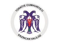 Erzincan Refahiye SYDV Personel Alım İlanı