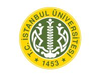 İstanbul Üniversitesi Öğretim Üyesi Alım İlanı