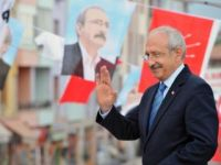 Kılıçdaroğlu Abdullah Gül'ün açıklamalarını yorumladı