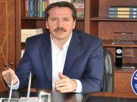 Ali Yalçın'dan KPSS Mağdurlarına Destek