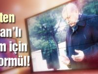 RTÜK'ten Erdoğan'lı reklam filmi için özel formül!
