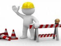 İş Güvenliği Uzmanları Yönetmeliğinde Değişiklik