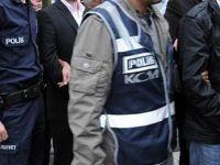 KPSS suçlularından aldıkları maaşlar geri alınacak
