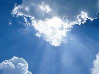 Hafta sonu havalar nasıl olacak? Haritalı