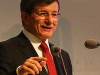 Davutoğlu: 47 bin öğretmen atayacağız