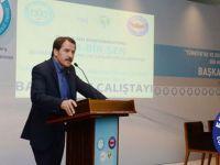 Ali Yalçın'dan Başkanlık Sistemi Açıklaması