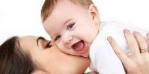 Doğum yardımıyla emzirme ödeneği beraber alınabilir