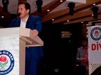 Ali Yalçın'dan Yeni Hükümete Çağrı!