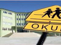 Proje Okullarına Keyfi Atama Olmasın