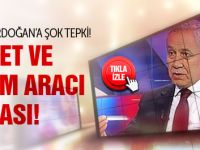 Arınç'tan Erdoğan'a Diyanet ve makam aracı tepkisi!