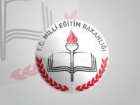 MEB, şube müdürlüğü sözlü sınav sonuçları