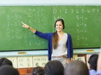 Aday öğretmenler hakkında görüş yazısı