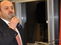 Eğitim-Bir-Sen'den Yönetici Atama Eleştirisi