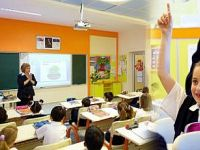 Özel okula gidecek öğrenciye 3750 TL destek