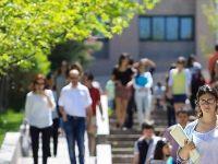 Üniversite Taban Puanları 2015 Bölümleri Yerleştirme Puanları