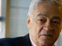 HDP, TBMM Başkan adayını açıkladı