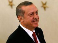 Erdoğan, TBMM'nin açılış törenine katılacak