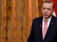 Erdoğan: Bedeli ne olursa olsun engel olacağız