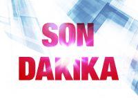 İstanbul'un İlçe Müdürleri Görevden Alındı - Sırada Diğer İller Var!
