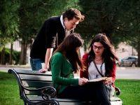 106 devlet üniversitesinde e-kayıt başlıyor