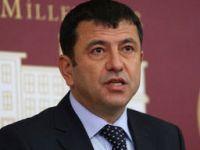 MEB Şube Müdürlüğü Soruları Meclis Gündeminde