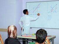 Dershane öğretmeninin, KPSS'siz atanması da iptal