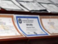 Sahte diploma tarihe karışıyor