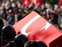 Mardin'den kahreden haber: 3 şehit