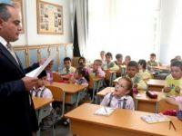 Öğretmene Erken Emeklilik Geliyor