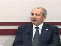 Türk Eğitim-Sen Manisa Şube Başkanı Recep Varlıakman Vefat Etti