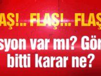 AK Parti CHP koalisyonu haberleri son karar ne?