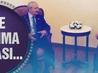 İşte koalisyonu bitiren AK Parti teklifi
