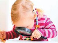 Montessori Yöntemi Türkiye'de revaçta